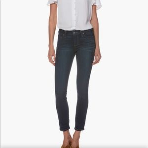 Paige Verdugo 29 Ankle Ellora jeans